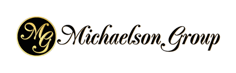 Michaelsongroup
